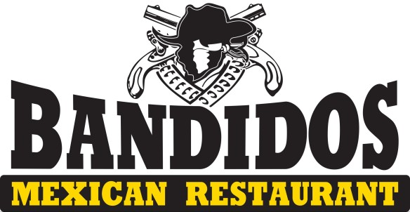 $40 to Bandidos Mexican Restaurant for $20!