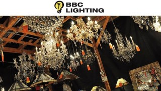 $100 to spend at BBC Lighting for just $69!
