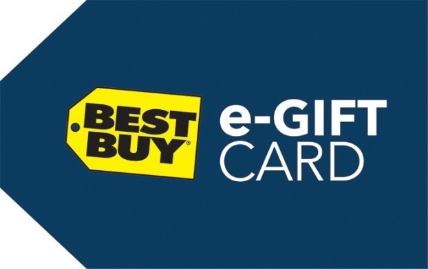 Best Buy® eGift