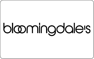 Bloomingdales White eGift