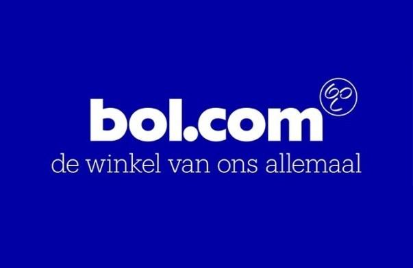 Hema Digitaal Bolcom Cadeaukaart
