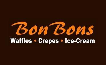 BonBons May 2018