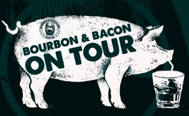 Bourbon and Bacon ON TOUR