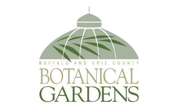 Buffalo & Erie County Botanical Gardens Year Family Membership
