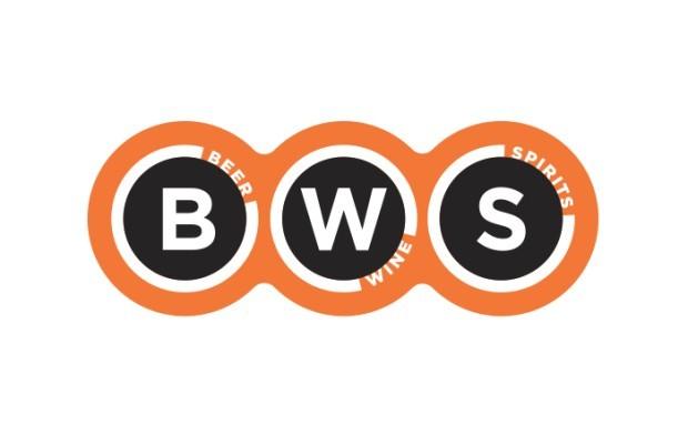 BWS eGift Card   Woolworths