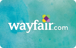 Wayfair.com eGift Card