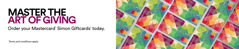 Mastercard banner