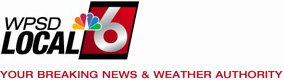 WPSD-TV - Super Savings on 6