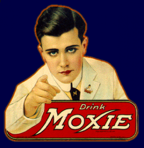 moxieboy