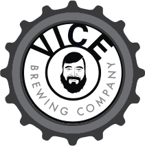 Vice Brewing Company
