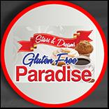 Gluten Free Paradise