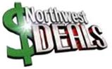 NW Deals