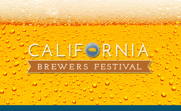 California Brewers Festival_Sept 2017