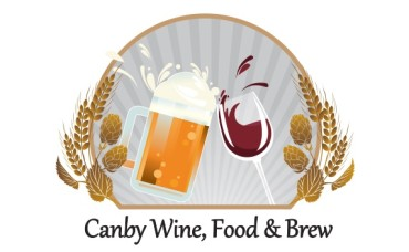 Canby Wine, Food & Brew FUN Pack! 2018