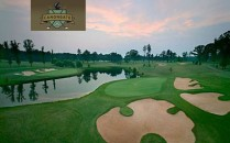 Play Canongate 1 and Be a Member for a Day at a ClubCorp Private Club!