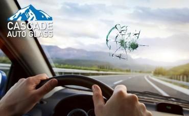 Cascade Auto Glass Memphis June 2018
