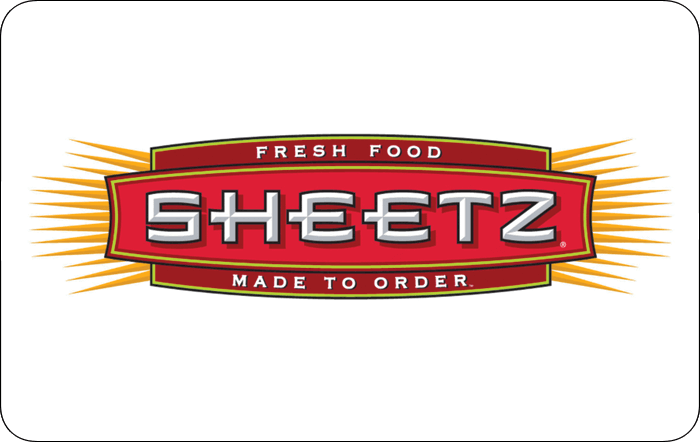 Sheetz 5% OFF Sale