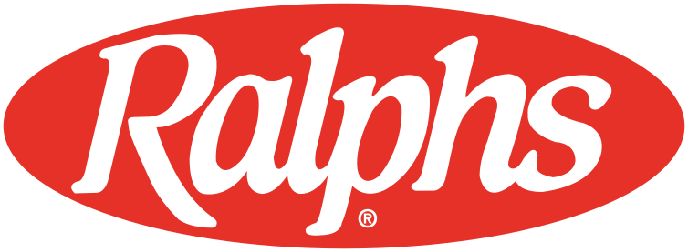 Kroger company logo