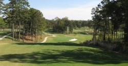 Major Savings at Chattahoochee Golf Club in Gainesville-Valid until Aug. 1st!