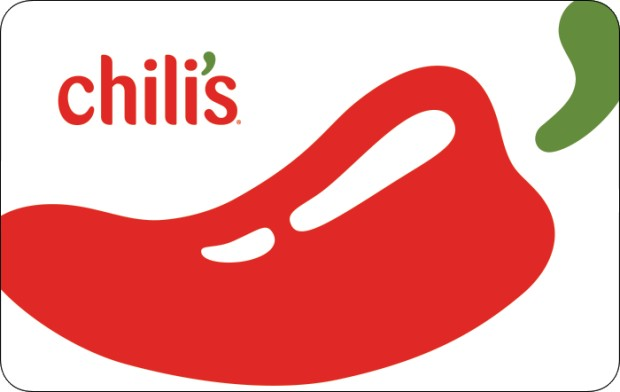 check chili's gift card balance online