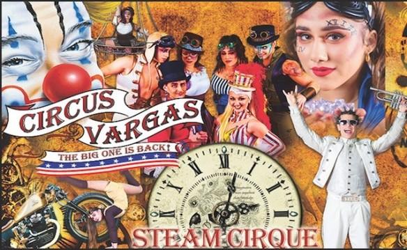 Copy of Copy of Circus Vargas_2017