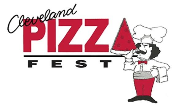 Cleveland - Pizzafest