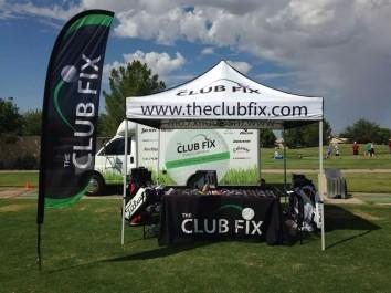 Club Fix Outdoor Tour Fitting2-DFW