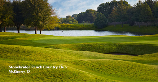 Clubcorp Courses In Myrtle Beach