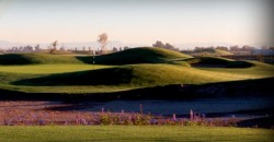 Hot Price at Coldwater Golf Club: Play For Less Than $25 per Player!