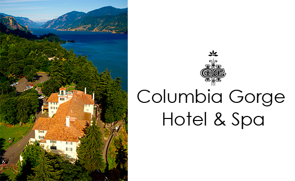 Image result for columbia gorge hotel spa