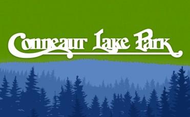 Enjoy Conneaut Lake Park & Waterpark