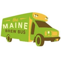 Maine Brew Bus - Maine Beer Tours