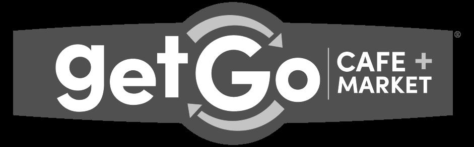 Get Go logo