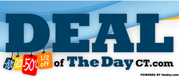 The Day - DealofTheDayCT.com