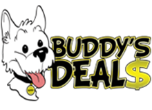 Buddy's Deals