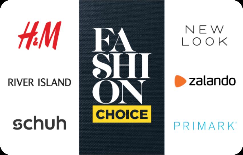 Fashion Choice