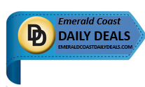 Northwest Florida Daily News - Holiday Shop Online Deals