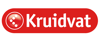 Koop RestaurantCadeau bij Kruidvat