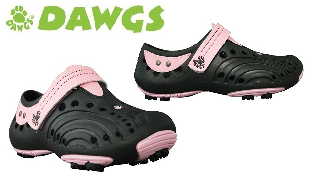 Where To Buy Golf Shoes In Charlotte