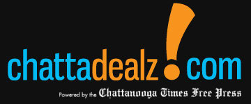 Chattanooga Times Free Press - Chatta Dealz