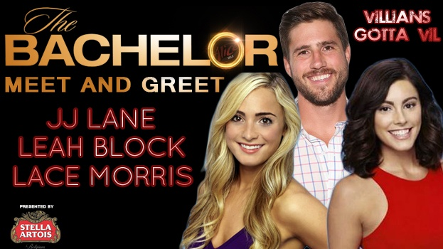 Get my perks bachelor final rose viewing party bachelor celebrities denver the bachelor final rose party m4hsunfo