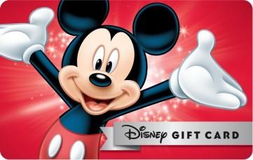 Kroger Over 200 Gift Cards For Any Occasion Giftcards Kroger Com