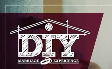 DIY Marriage Experience 3 Day Marriage Retreat