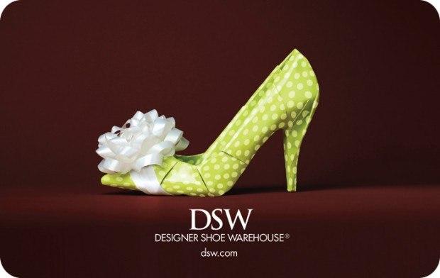 designer shoe warehouse online