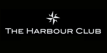 the%20harbour%20club