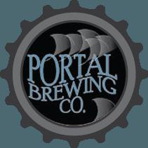Portal Brewing Company