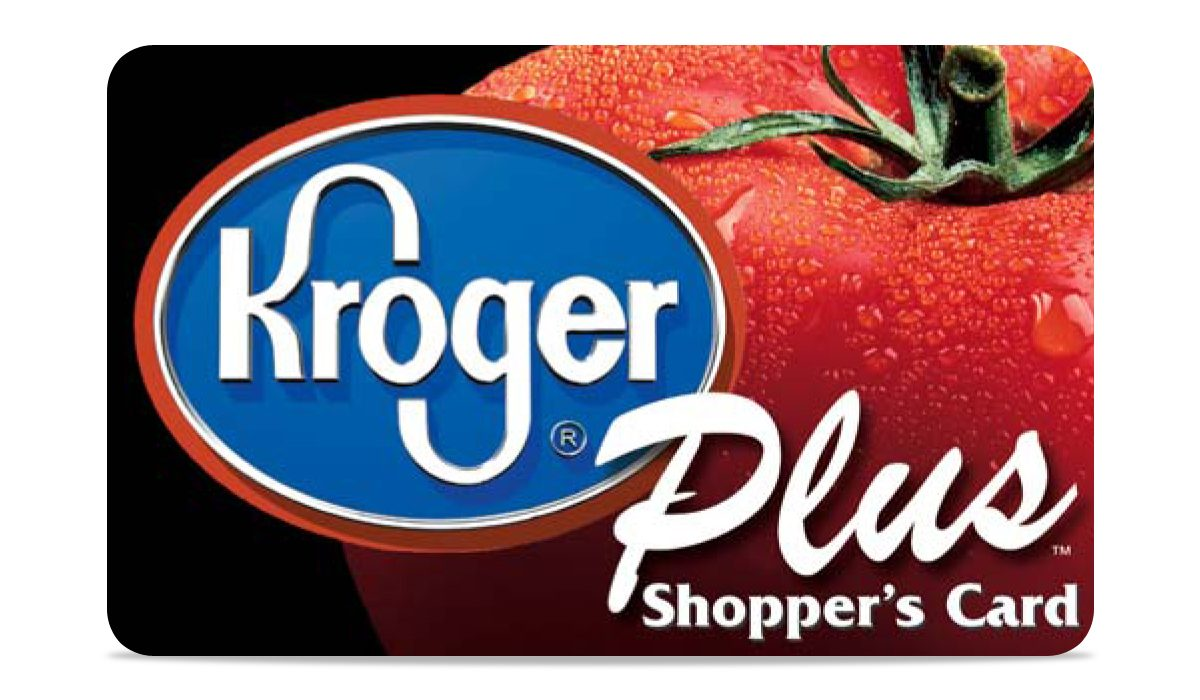 Kroger Over 200 Gift Cards For Any Occasion Giftcardsoger