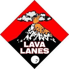 Lave Lanes Bowling