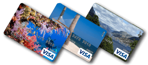Home page giftcardmall shop visa gift cards colourmoves Image collections