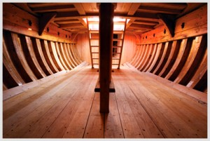 Though Shipbuilding Has Been An Important Part Of Maines Economy Wooden Boatbuilding Had A Longer History One Closely Related To